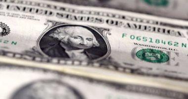 الأحد تعرف على سعر الدولار اليوم في بنوك مصر
